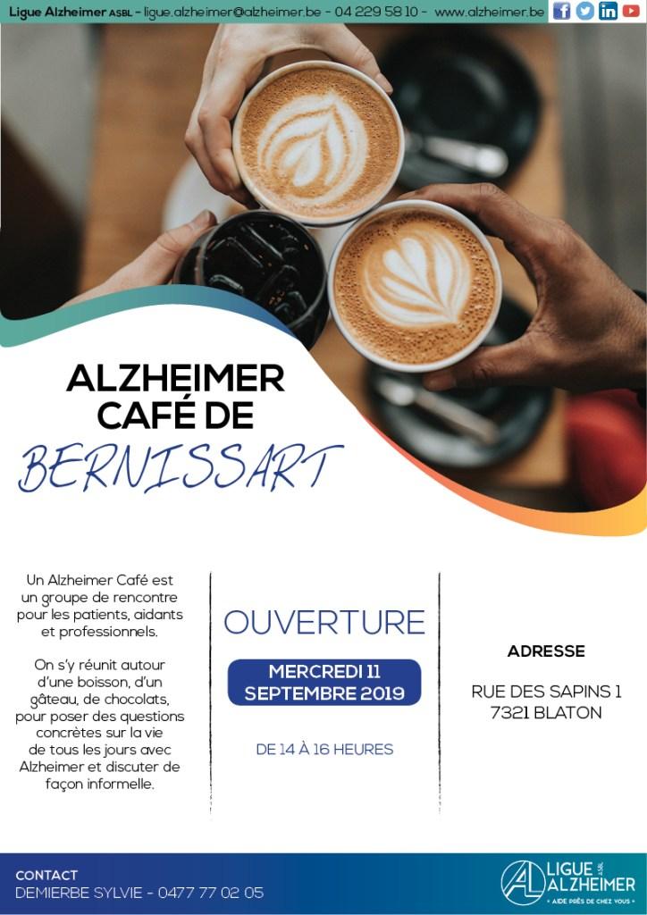 AlzheimerCafédeBernissart