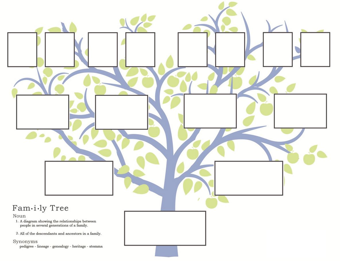 Wp Images Family Tree Post 10