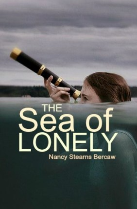The Sea of Lonely