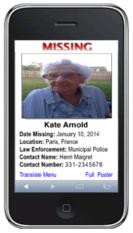 CAC_missing_poster_elderly