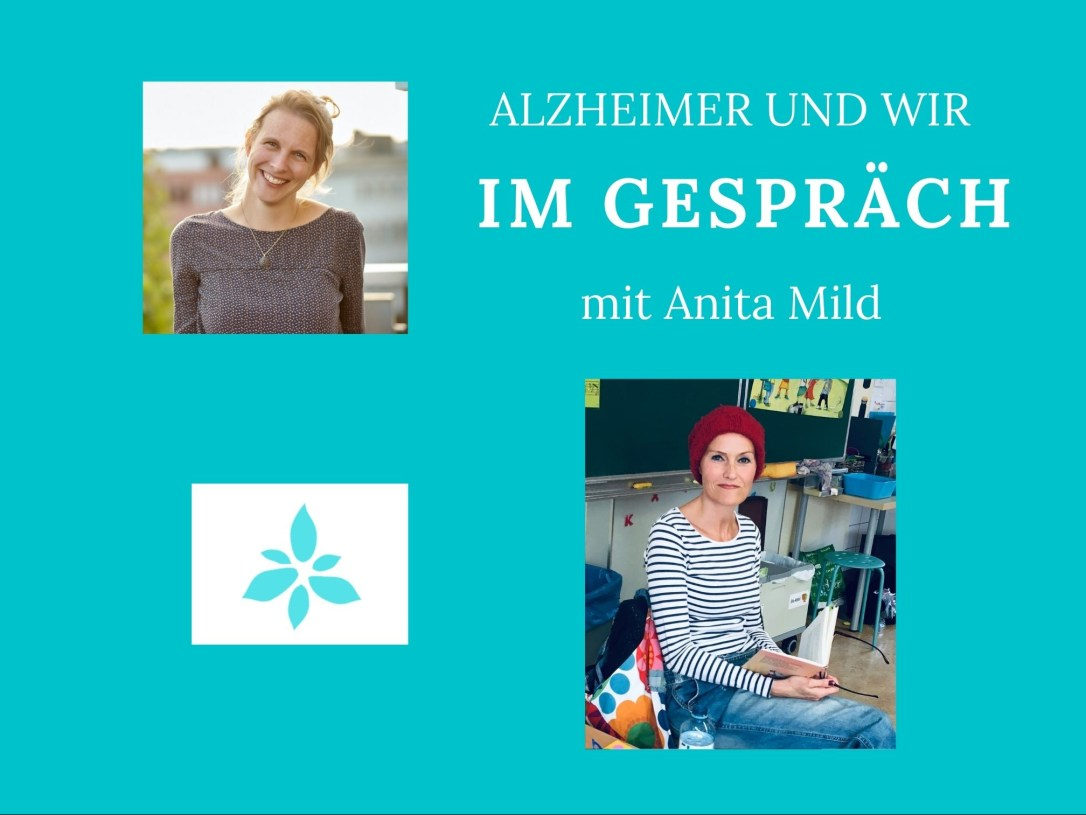 Interview-Anita-Mild