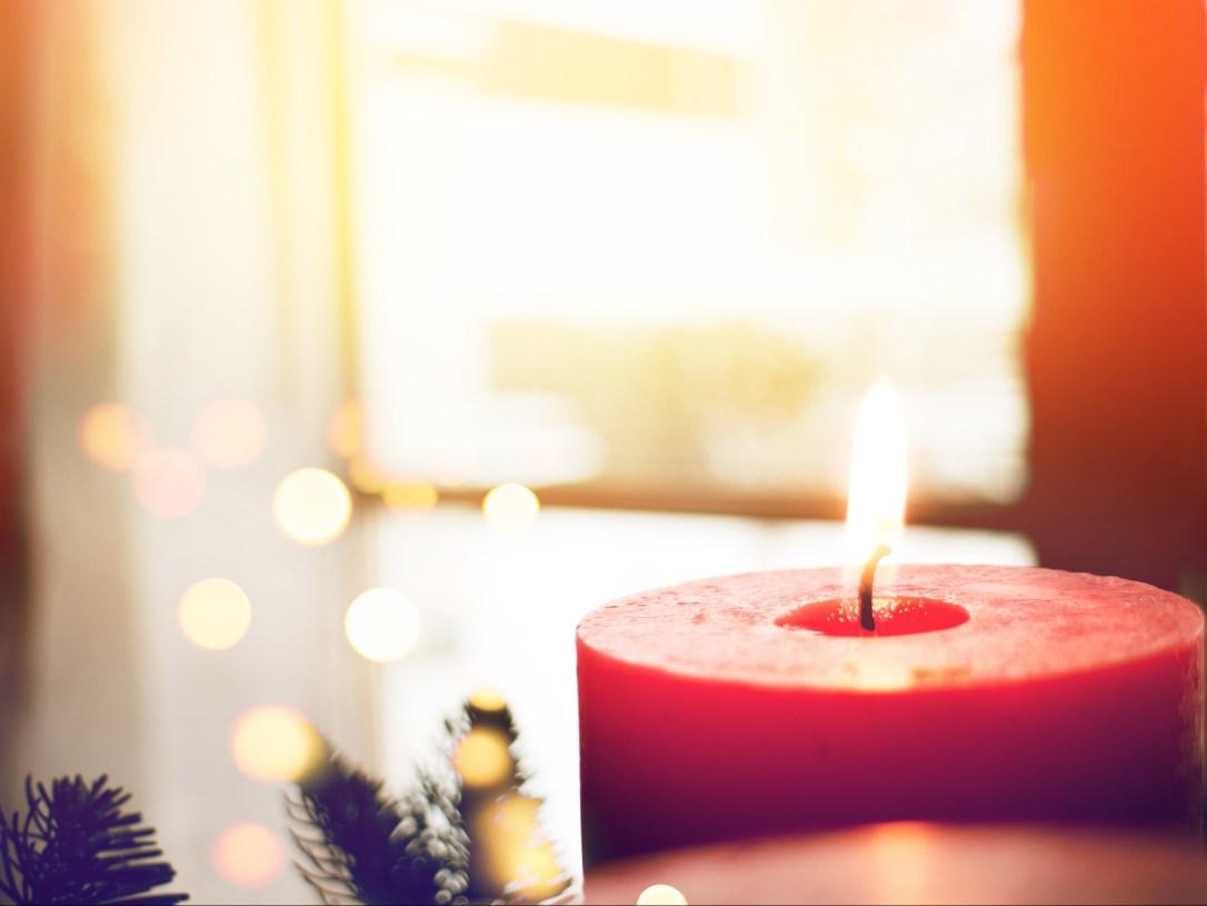 Weihnachten_Ruhe_Kerze