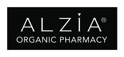 Alzia Organic Pharmacy