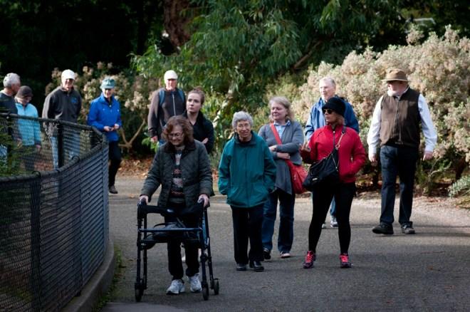 2014-10-13 Seattle Zoo Walk  (64 of 102)