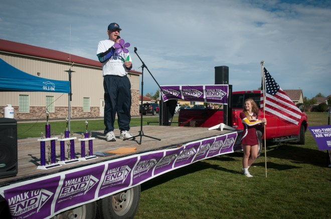 2015-9-19 Columbia Basin Walk to End Alz (147 of 476)