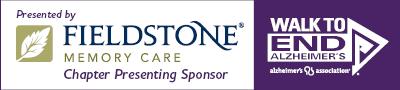 Fieldstone-Blog-Banner2