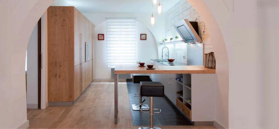 Cuisines dressings et meubles de salle de bain