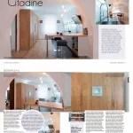 article réponses cuisines Paris