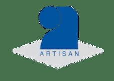 logo-artisan-cuisiniste