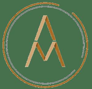 Logo-AM-atelier-creation