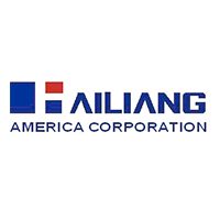 Hailing - AM Distributors