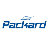 Packard - AM Distributors