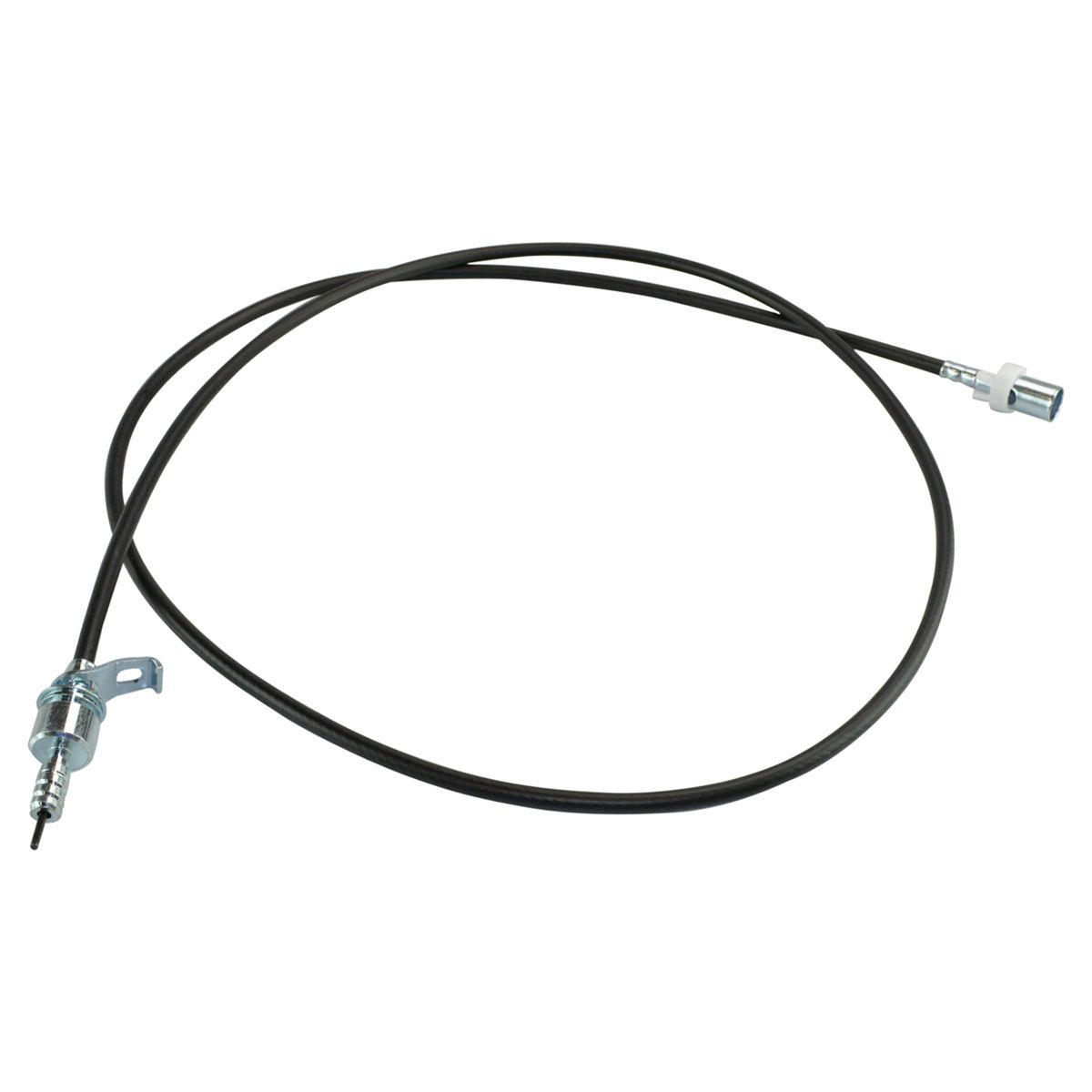 Speedometer Cable For Crown Victoria Capri Cougar Pickup
