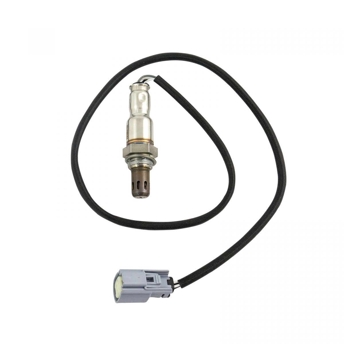 Engine Exhaust O2 02 Oxygen Sensor Direct Fit Downstream