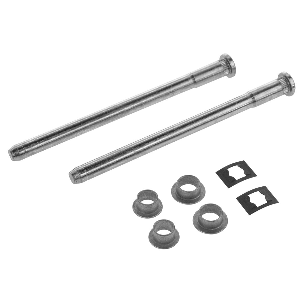 Dorman Front Door Hinge Pin Amp Bushing Kit For 96 12 Chevy