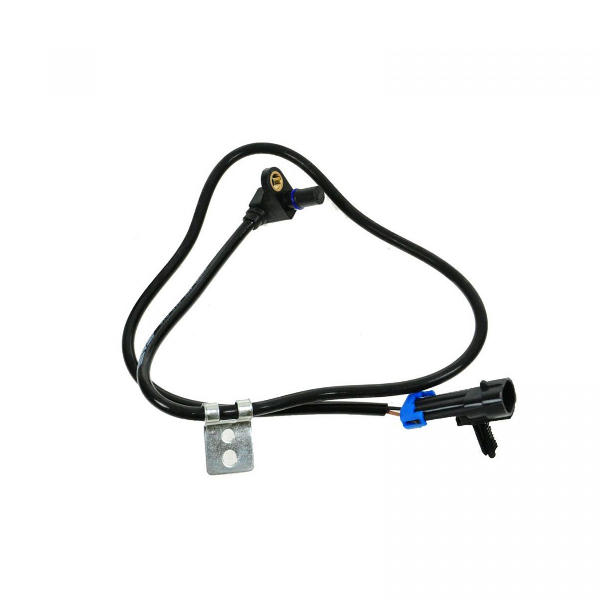 Front Abs Speed Sensor With Harness For Blazer Jimmy