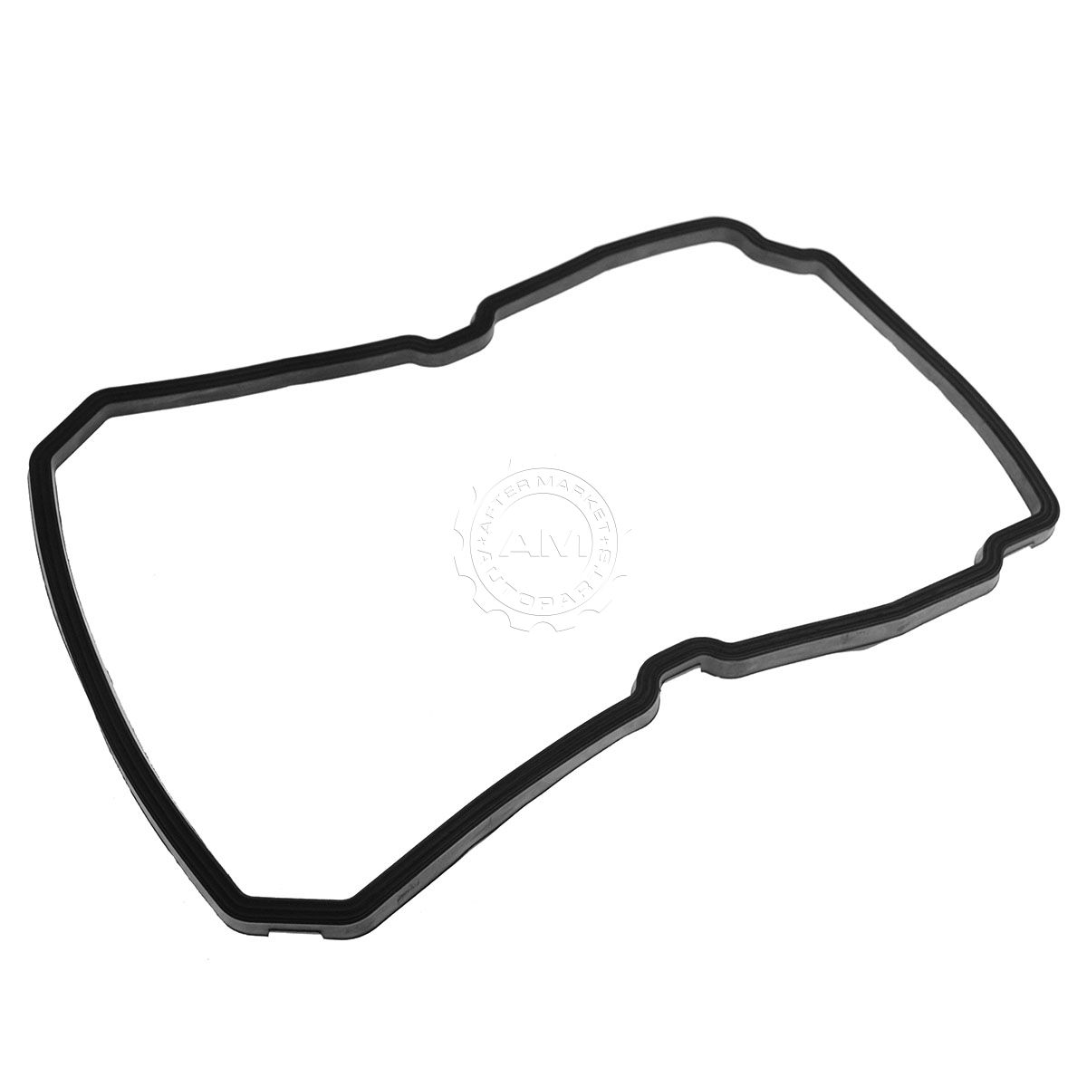 Mercedes Benz Automatic Transmission Oil Pan Gasket For C
