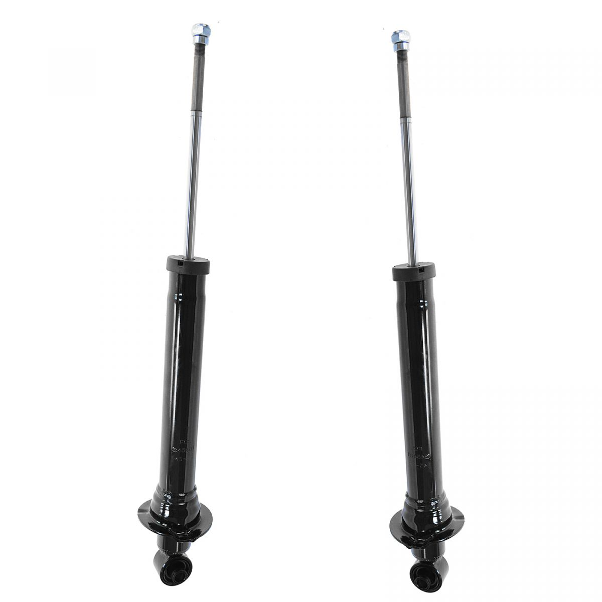 Shock Absorber Rear Pair Set Of 2 For 01 05 Lexus Is300