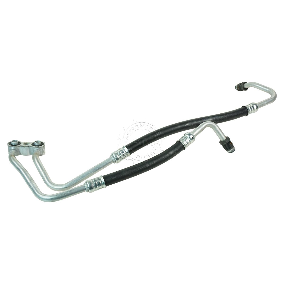 Dorman Engine Oil Cooler Hose For S10 Blazer S 15