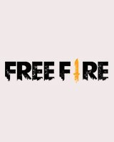 Free Fire PIN - Shop2game