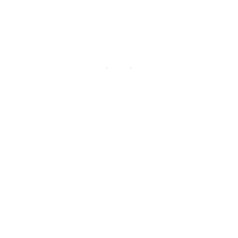 AM Massageskole