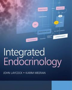 Integrated Endocrinology PDF