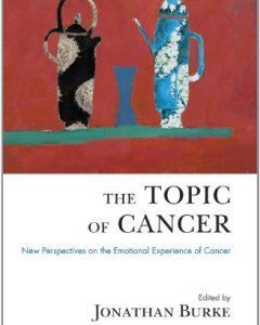 The Topic of Cancer PDF