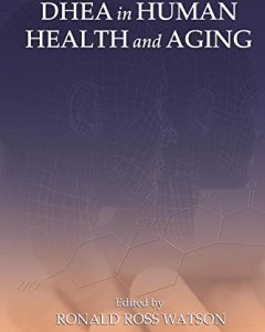 DHEA in Human Health and Aging PDF