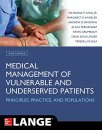 Medical Management of Vulnerable and Underserved Patients 2nd Edition PDF