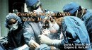 Essential Surgical Skills at the Mayo Clinic 2 CDs PDF