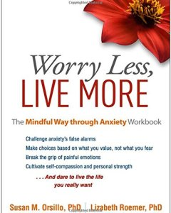 Worry Less Live More PDF