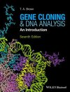 Gene Cloning and DNA Analysis 7th Edition PDF