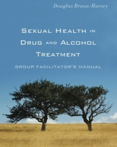 Sexual Health in Drug and Alcohol Treatment PDF