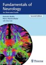 Fundamentals of Neurology An Illustrated Guide 2nd Edition PDF