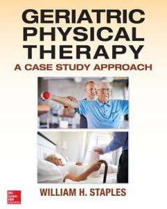 Geriatric Physical Therapy PDF