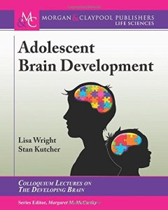 Adolescent Brain Development PDF