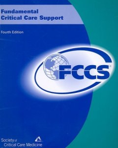 Fundamental Critical Care Support 4th Edition
