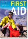First Aid for Colleges and Universities 10th Edition PDF