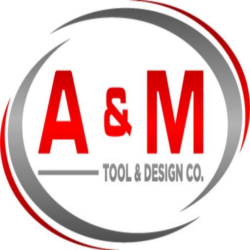 A&M Tool and Design – HIGH PRECISON, SINGLE SOURCE MACHINE SHOP