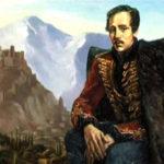 Кто убил Михаила Лермонтова?