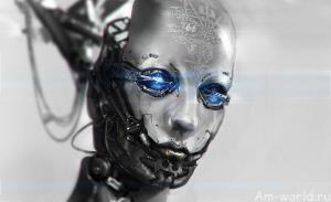 Опасные игры с искусственным интеллектом