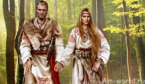 Америку славяне открывали