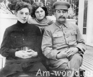 Не скромные деньги Сталина