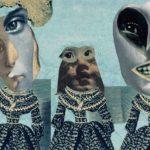 Дадаизм — отрицающее искусство