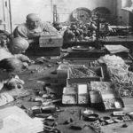 Для чего большевики вскрыли гробницы Гоголя и Темерлана