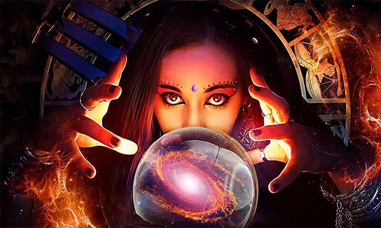 Предсказания, пророчества… Реальность…