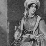 Блистательная авантюристка леди Стенхоуп