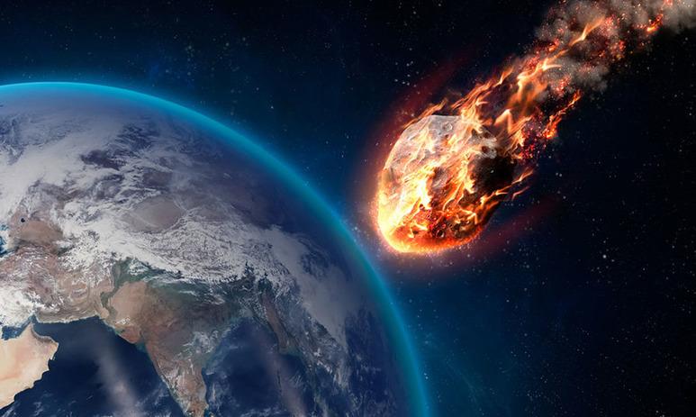 Тунгусскому метеориту 110 лет и столько же гипотез о нём