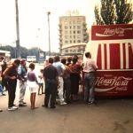 Как в СССР появилась Кока-Кола