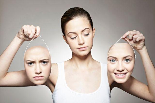 Маниакальный синдром. Злодеи или гении?